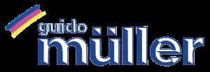 Guido Müller Logo
